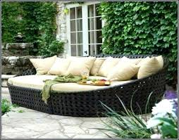 big lots patio furniture cushions set as sets with inside designs 31