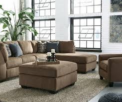 Mobili di soggiorno salotto collezione design by ashley ayers