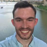 Adam Jarvie - Greater New York City Area   Professional Profile   LinkedIn