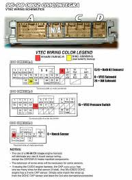 obd1 vtec wiring diagram wiring diagram Obd0 Wiring Diagram honda d15b vtec wiring diagram diagrams obd wiring diagram 2002 dakota