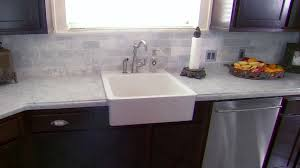 white laminate kitchen countertops. Update Your Kitchen Without Breaking The Bank White Laminate Countertops G