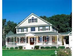 front porch house designs enjoyable design ideas big back porch house plans house plans with porches