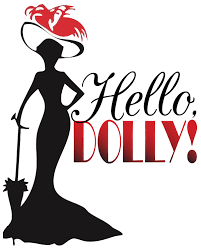 Image result for hello dolly