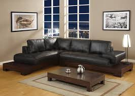 Living Room Paint With Brown Furniture Living Room Paint Ideas With Brown Furniture Superb Green Living
