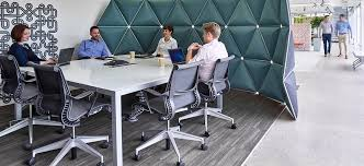 groove small office deskb. Make Room For Your Ambitions Groove Small Office Deskb A