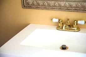 removing bathtub spout medium size of faucet how to replace bathtub spout bathroom faucet figure changing removing bathtub spout