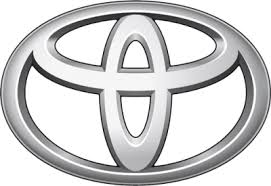 Toyota Logo Hd Image Vector, Clipart, PSD - peoplepng.com