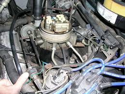 tbi to carb distributor wiring tbi image wiring chevy 4 3 tbi wiring diagram wirdig on tbi to carb distributor wiring