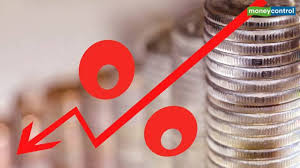 Image result for slowdown bank indian economy