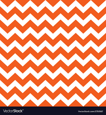 Cheveron Pattern Custom Xmas Chevron Pattern Or Background Royalty Free Vector Image
