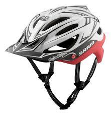 Zefal Helmet Light Bike Helmet Zefal Oil