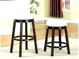 slipcovered counter stools. Counter Stool Slipcovers Slip Covered Bar Stools Chair For Slipcovered L