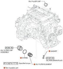 toyota l engine diagram fundacaoaristidesdesousamendes com toyota l engine diagram diagram 2 2004 toyota 4runner engine diagram