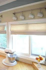 kitchen window treatments diy kitchen bay window treatments ideas weekly geek design popular diy kitchen window kitchen window treatments diy