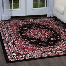 medium size of premium rs difference between carpet and rug traditional oriental medallion area persian style