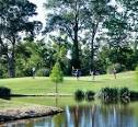 Find Plaquemine, Louisiana Golf Courses for Golf Outings   Golf ...