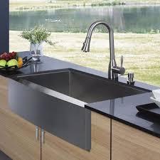 Buy Kawachi Plastic Cabinet Storage 3 In 1 Kitchen Sink Organizer Kitchen Sinks Online Shopping