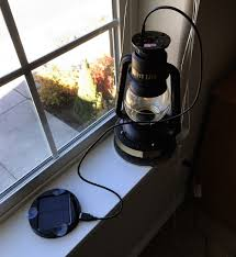 stove lite. i recently received a stove lite pro to review. tegpro, the makers of lite, are located in randolph, vermont.