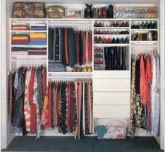 Master Bedroom Closet Design Ideas Bedroom Closets Design Best - Exterior closet