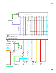 toyota truck wiring diagram images toyota pickup wiring 1992 toyota mr2 stereo wiring home diagrams