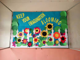 spring classroom door decorations. Craft Decoration For Classroom Fresh Art Ideas And Bulletin Boards Elementary Of Spring Door Decorations