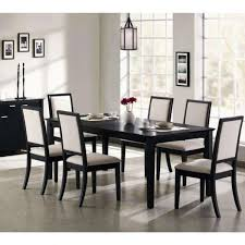 dining chair seat covers target lovely tar dining room table of dining chair seat covers target