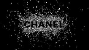 Download Chanel Live Wallpaper Gallery