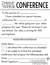best images about kindergarten parent teacher conferences on 17 best images about kindergarten parent teacher conferences teaching all about me and math about me