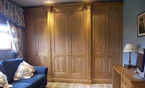 childrens fitted bedroom furniture. Matthew James Furniture Gentlemen\u0027s Oak Dressing Room Childrens Fitted Bedroom E