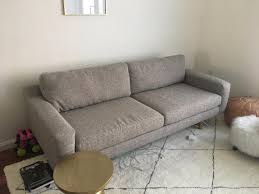 west elm furniture reviews. Full Size Of Sofa:bliss Sofa West Elm Reviews Pillows Quality Sleeper Sectional Antwerp Review Furniture C