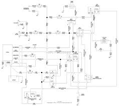 gravely 992233 (030000 039999) pro turn 460 efi parts diagram Gravely Wiring Diagrams Gravely Wiring Diagrams #45 gravely wiring diagrams test'