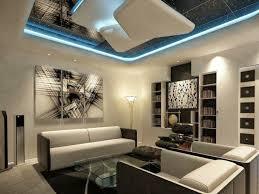 Small Picture Modern False Ceiling Design For Living Room false ceiling modern