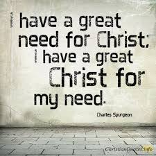 Great Christian Quotes About Life