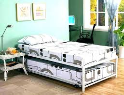 Superb Floor Bed Ideas Full Size Of Low Floor Beds Bedside Lamp With Table Bed  Ideas For