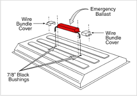 philips advance ballast wiring diagram wiring diagram and philips centium ballast wiring diagram photo al wire