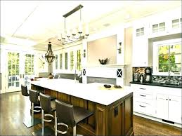kitchen table lighting fixtures.  Fixtures Small Kitchen Light Fixtures Lighting Above Table  Over Island With