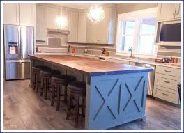 beautiful stainless steel countertops cost countertop stainless steel countertop cost calculator