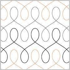 Quilting Templates ✈ 9pcs 12cm 12cm Quilting Templates Patchwork ... & ... Best 25 Hand Quilting Patterns Ideas On Pinterest Hand Quilting ... Adamdwight.com