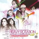 Heavy Rotation Allstar Compilation, Vol. 9