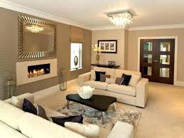 wall paint for brown furniture. What Wall Color Goes With Brown Furniture Living Room Best Design Accent Colors For . Paint