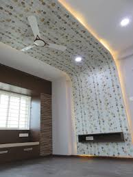 Master Bedroom Modern Modern Bedroom Photos Ceiling Lcd Panel In Master Bedroom Homify