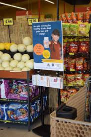 Where To Buy Recipe Cards In Stores Free Recipe Cards Rethink Your Drink
