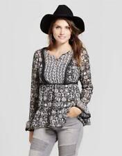 Womens Regular Size Knox Rose For Sale Ebay