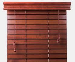 wooden window blinds. Wood Window Blinds Wooden