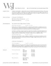 wyatt johnson resume by wyatt johnson issuu
