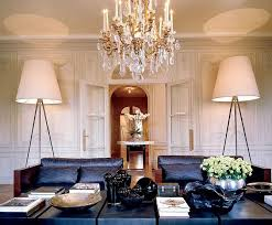 luxurious lighting. luxurious lighting ideas for your living room