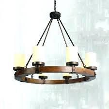 diy wood chandelier rustic wooden beam industrial chandelier inspiration of wood chandelier diy