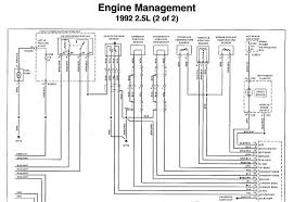 attachment.php?attachmentid=20987&stc=1&d=1247687873 m50 engine wiring harness color code r3vlimited forums on bmw e36 m50 wiring diagram