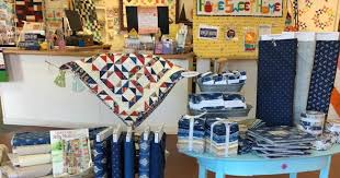 Cousins Quilt Shop & 67 Best Sewing - Snoopy Images On Pinterest ... & Red Hot Best 2016 Northern Michigan Quilt Shops Adamdwight.com