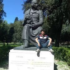 Daniele Leali (leali) - Chess Profile - Chess.com